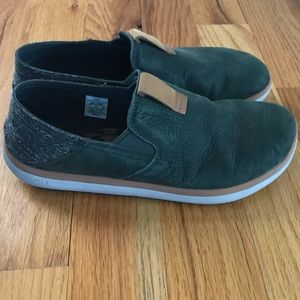 Merrell Shoes - Men's size 7, Merrell slip on